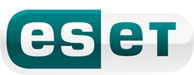 ESET Anti-Virus Logo